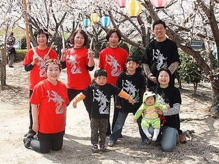 H24,4,8桜まつり.jpg